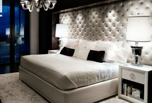 Jaque's Style / Jaque Bethke for PURE Design Environments:   This board is a collection of ideas that reflect Jaque's style and inspirations that spark her creativity.