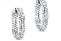 Diamond Earrings Houston / Find huge selection of diamond jewelry, diamond earrings, diamond studs, solitaire diamond studs and much more. Browse our range of diamond earrings or design your own custom diamond jewelry at our Engagement Rings Store Houston, Texas. www.jewelrydepothouston.com or call us at 713.789.7977