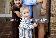 large family pregnancy
