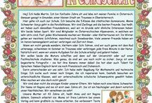 Nemčina-rodina