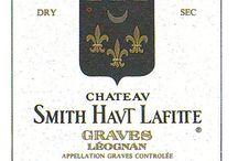 Smith Haute Lafite
