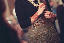 stylish girls dps