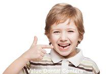 Value Dental Centers - Gilbert