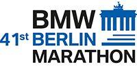 Marathons / Everything about running marathons.