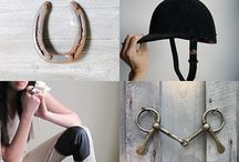 ♥life of a horse girl♥