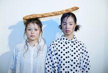 パンで撮影 / instagram→blakkkkkk https://instagram.com/blakkkkkk/ http://blakkkkkk.tumblr.com http://kidman.jp