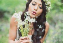 Wedding: photo ideas / by Corina Hinojosa