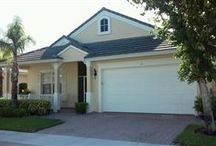 Homes for sale in Tradition - Port Saint Lucie Real Estate