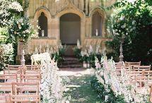 Talley Wedding  / by Callie Truelove
