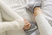 shoes.Adidas.Nike