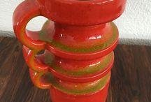 Fohr Keramik