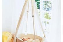 BABY STUFF / by Alexandrea Quinn