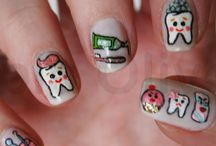 dental nails