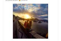 #KariDesbrava - O melhor do Rio de Janeiro, Viagens e Felicidade / Pins com conteúdos referentes ao blog www.karidesbrava.com.br
