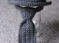 Crochet Inspiration / Just pictures for inspiration