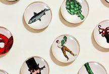 Collection ARTI ou l'art du rétro décalage