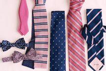 Bow:)Tie