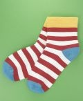TPRBT.COM - Color Socks / Socks have been risen as the items put the period on your style, which used to be worn only for sanitation even until few years ago.We promise that our selected items add humor and wit into the socks to deliver you joyable morning and happiness in your life.Then, Various colors and brilliant patterns will make you look splendid. Now, Try our new socks! / by TPRBT Temporubato
