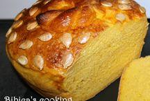 Patisserie/boulangerie