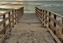 BEACH..............