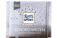 Ritter Sport Humor