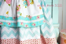 Kids Clothes / Clothes for kids