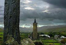 Irlanda nel cuore