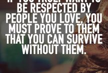 quote of keeping realtionship