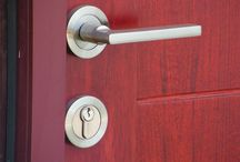 Tips Rumah / All about tips Exterior, Interior, Desain Rumah http://blog.propertykita.com