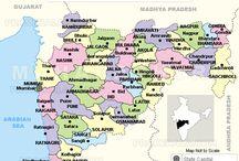 Maharashtra info