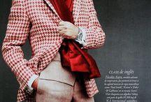 Mister Fashion / Men´s wear   #Men #Fashion #Style