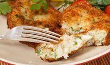 peixe sem gordura