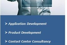 Offshore IT Services / Misha Infotech provides offshore software development with the access to a large pool of highly skilled technical and business resources at a competitive price point. Software outsourcing services India.