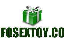 Toko Sex Toys www.infosextoy.com 081 223 663 665 Alat Bantu Seksualitas Pria Wanita / Toko sex toys No1 Di Indonesia 081 223 663 665 info lengkap www.infosextoy.com sextoy murah harga grosir jual macam-macam alat bantu seksual pria wanita dewasa sextoys onani masturbasi