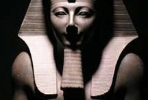Egypt <3