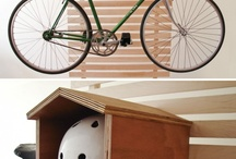porta bicicleta bodega