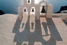 .: Fantasy Destinations :. / by Toula Karayannis