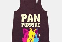 pan pride