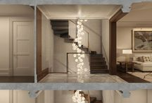 Lighting Design Concept