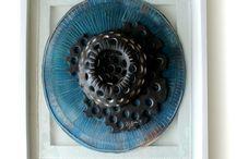 Kaosceramicart