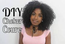 Vídeos / meus vídeos