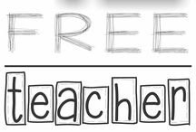 Teacher Tools / Hey, there! Come on in! I'm always on the hunt for ideas that will make teachers' jobs a bit easier.   Want some new ideas for your class? Looking for ideas to make teaching easier?  Take a look around and see what you can find!!