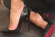 High Heels / Stiletto Black / www.laurenz-art.com #highheels #shoes #laurenzart #female #fashion #shoes #living #love #happy #shoelove #design #designers #brand #lifestyle #luxury #ammo #camo #prints #stilettoheels