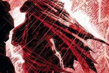 Comic Heroes - Batman