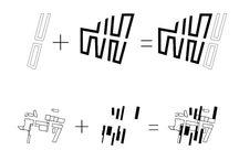 Diagram /. Notation