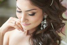 Make Up Bridal