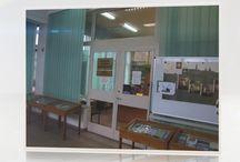 Biblioteka Pedagogiczna W Chełmie