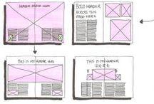 Editorial Design - Layout