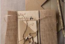 Gunungsari crafts / Souvenir