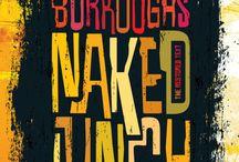 Book Covers & Design